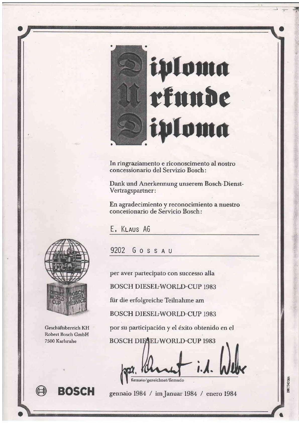DIPLOMACOMPETIZIONEALDO-001 (1)