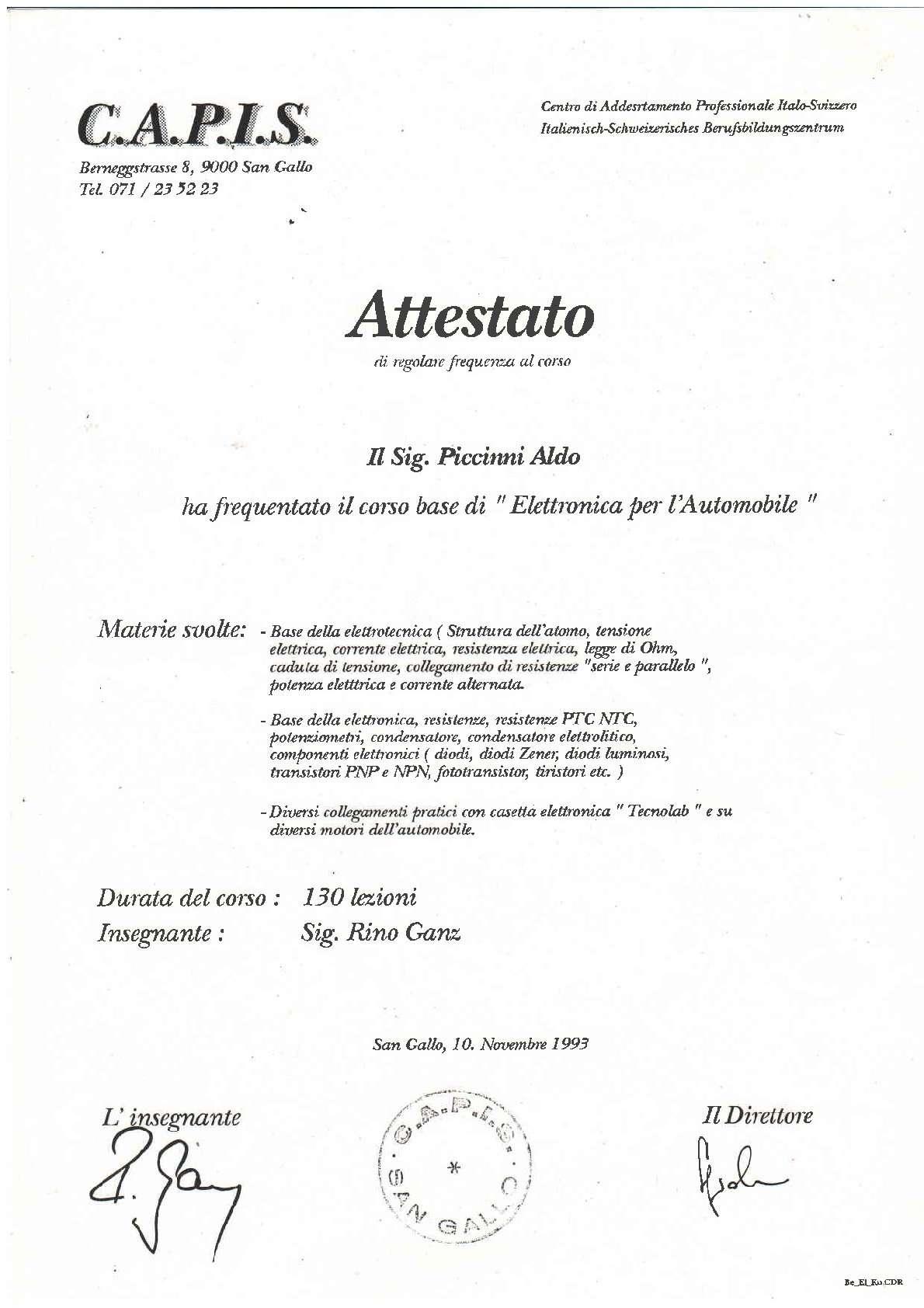 STORIAATTESATOELETTRONICA-001